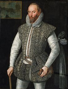 William_Segar_Sir_Walter_Raleigh_1598.jpg