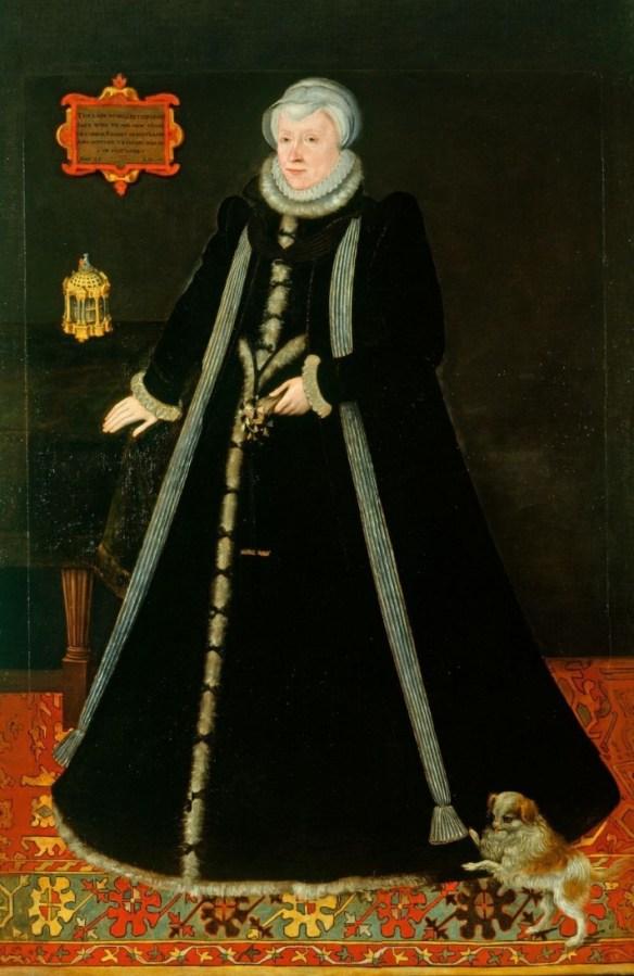 margaret-douglas-countess-2