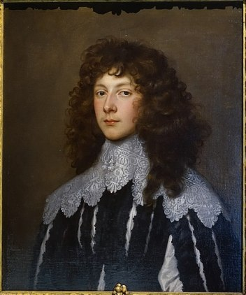 Colonel_Lord_Charles_Cavendish_(1620-1643)_by_Sir_Anthony_Van_Dyck,_1637_-_Oak_Room,_Chatsworth_House_-_Derbyshire,_England_-_DSC03062