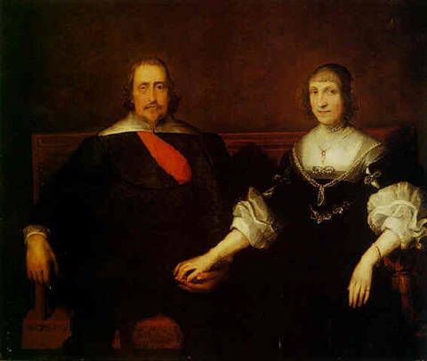 anthony-van-dyck-portrait-of-sir-ralph-hopton-and-of-his-wife-elizabeth.jpg
