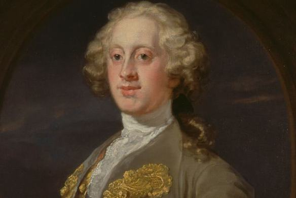 4th duke of devonshire.jpg