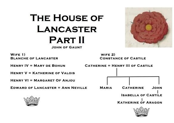 Constance of Castile.jpg
