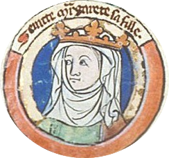 Saint_Margaret_of_Scotland.png
