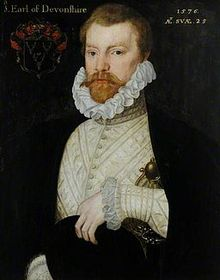 William_Cavendish,_1st_Earl_of_Devonshire