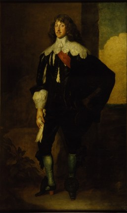 William_Cavendish,_3rd_Earl_of_Devonshire.jpg