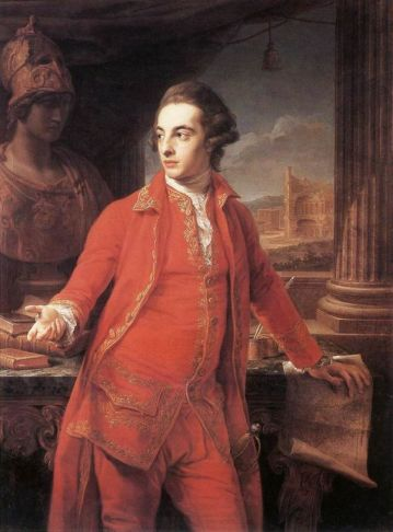 william-cavendish-5th-duke-of-devonshire-1768-chatsworth-house-derbyshire-by-pompeo-batoni-1434193609_b.jpg