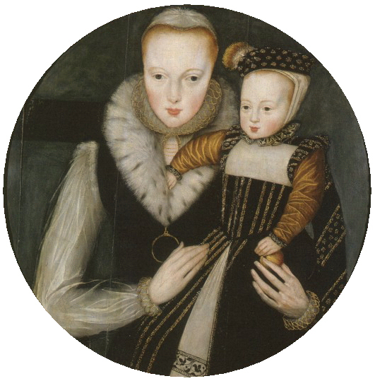 lady_katherine_grey_and_her_son_lord_edward_beauchamp_v2.jpg