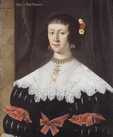 julia musgrave