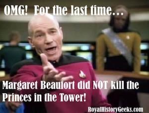 Picard-Beaufort-Princes-300x229.jpg