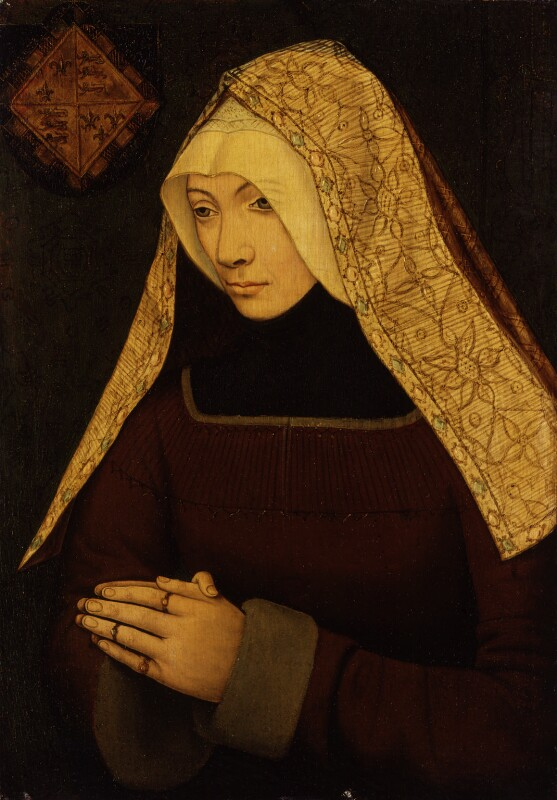 Unknown-woman-formerly-known-as-Lady-Margaret-Beaufort-Countess-of-Richmond-and-Derby.jpg