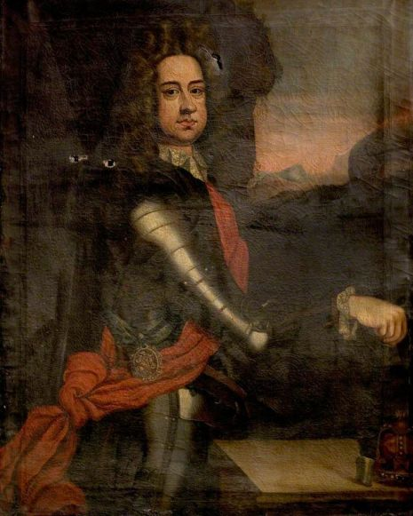 1st duke of devoshire.jpg