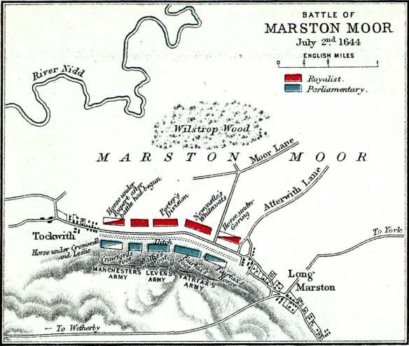 battle of Marson moor.jpg