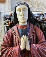 Babington, Thomas d.1519