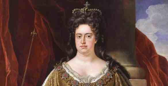 queen-anne-1665-1714