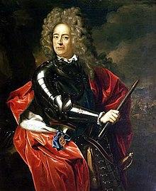 220px-John_Churchill_Marlborough_porträtterad_av_Adriaen_van_der_Werff_(1659-1722)
