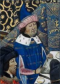 edmund of langley.jpg