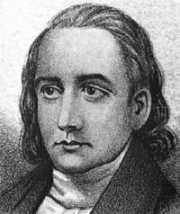 John Penn