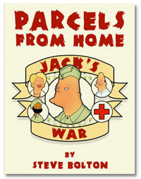 Jacks_War