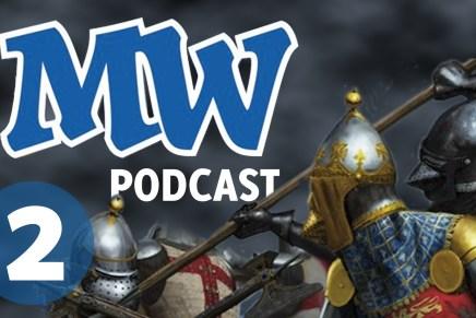 MW02 – Norse Raiders