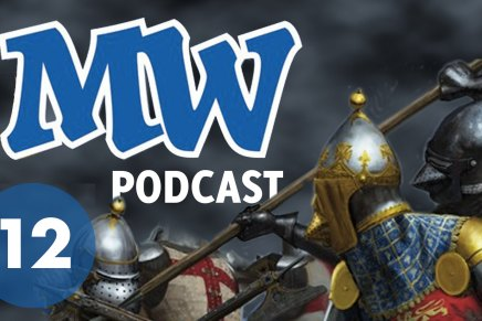 MW12 – Why Gawain was the best knight