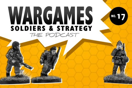 WSS17 – Participation Games