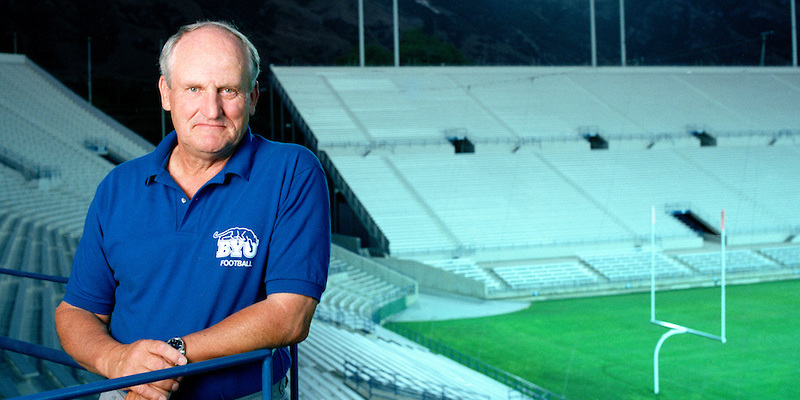 All is Well Lavell