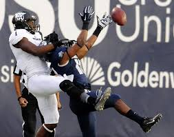 Utah State's Undrafted