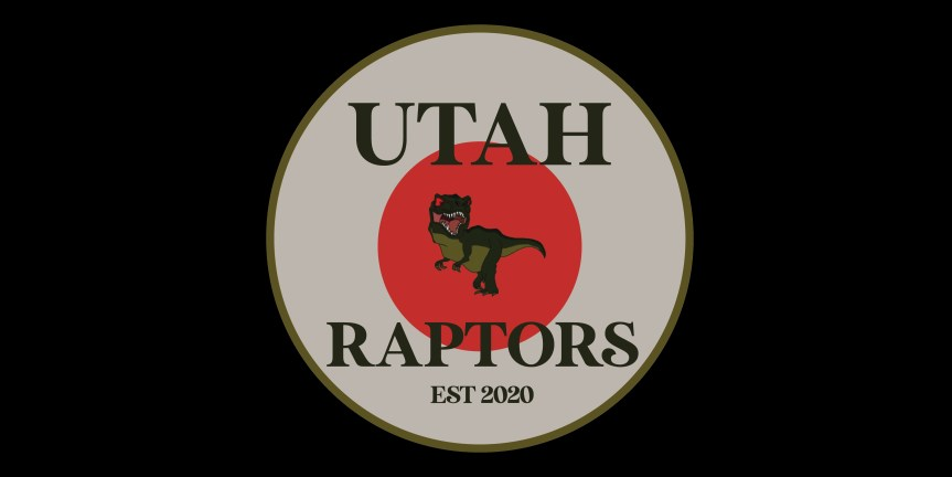 BREAKING NEWS: Jazz make three way name trade with the Raptors and Pelicans