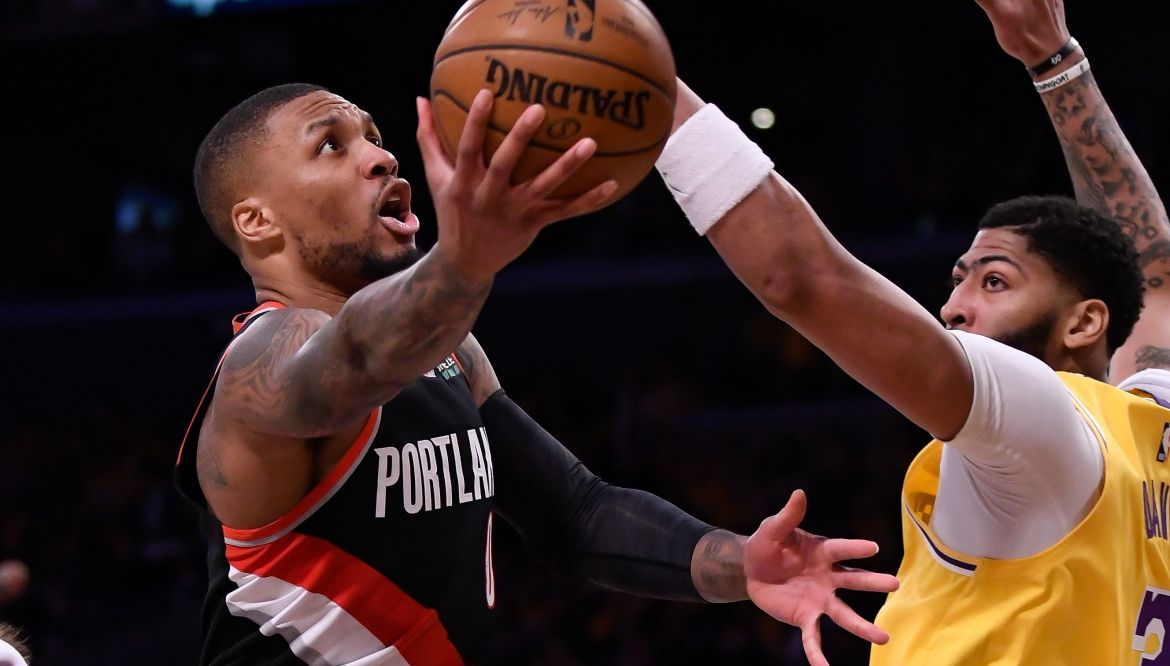 Playoffs Postgame: Recapping the playoff action around the NBA