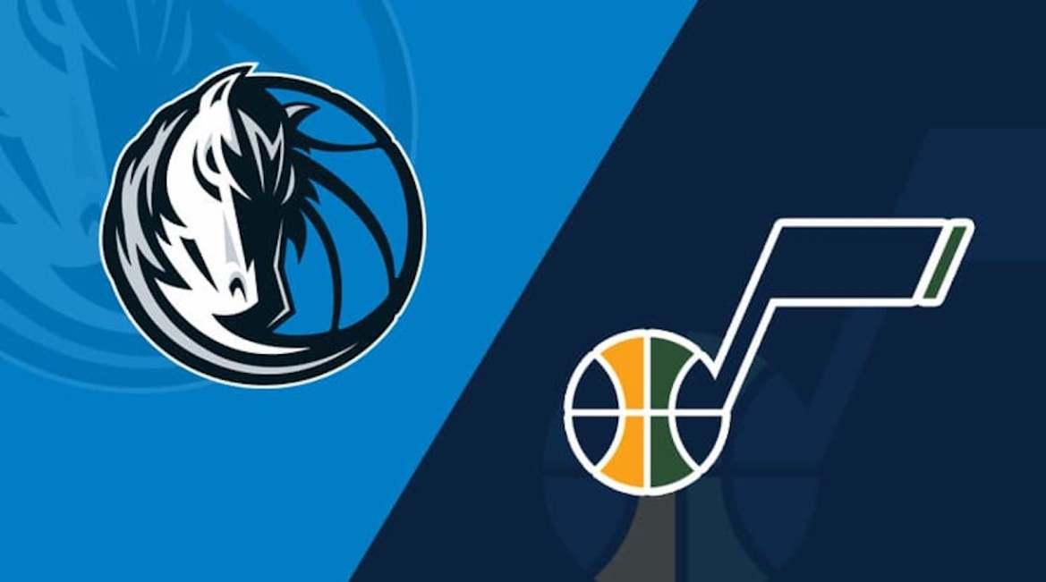 Jazz Notes: Previewing Utah Jazz vs. Dallas Mavericks