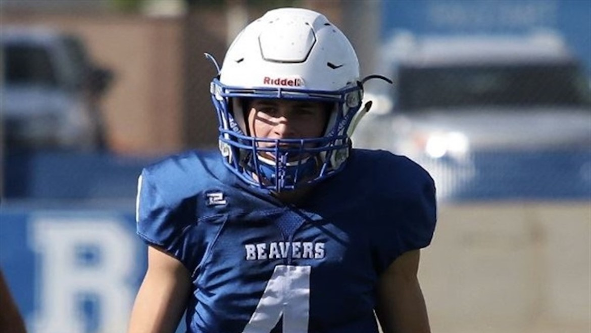 Previewing the 2A Football State Championship: Beaver vs Duchesne