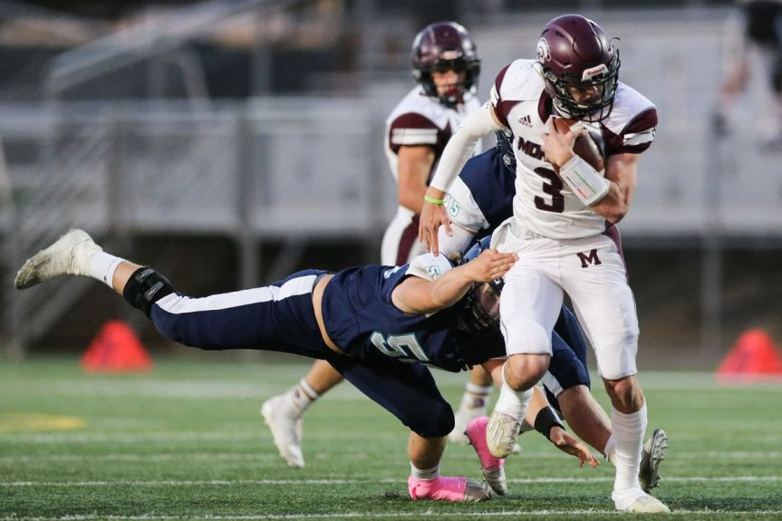 3A Playoffs: RPI seeding review and predictions for every game