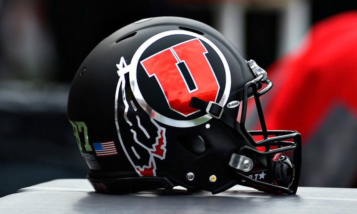 Championship Outlook Favorable after revised Utes 2020 Schedule