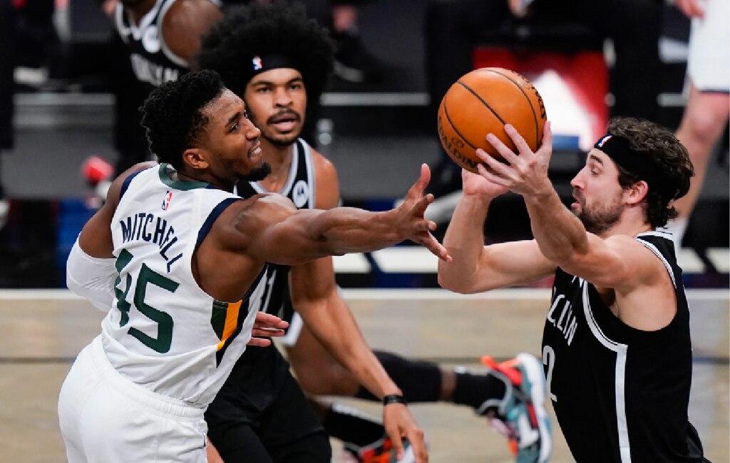 Utah Jazz Start Of The Season Review