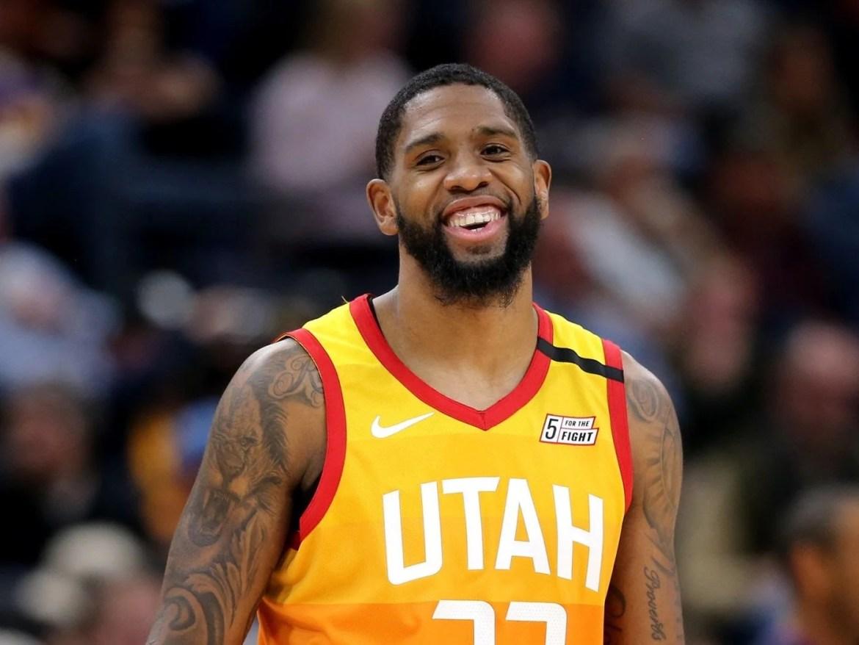 Utah Jazz: Final week of January game predictions