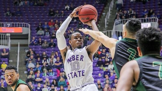 Weber State Preview: Wildcats Hit the Road for Crucial Series with Sacramento State