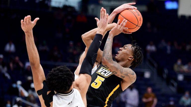 Utah Jazz: Mock Draft 2.0
