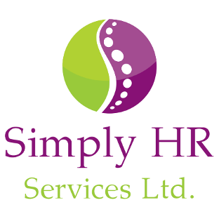 Simply HR Services logo
