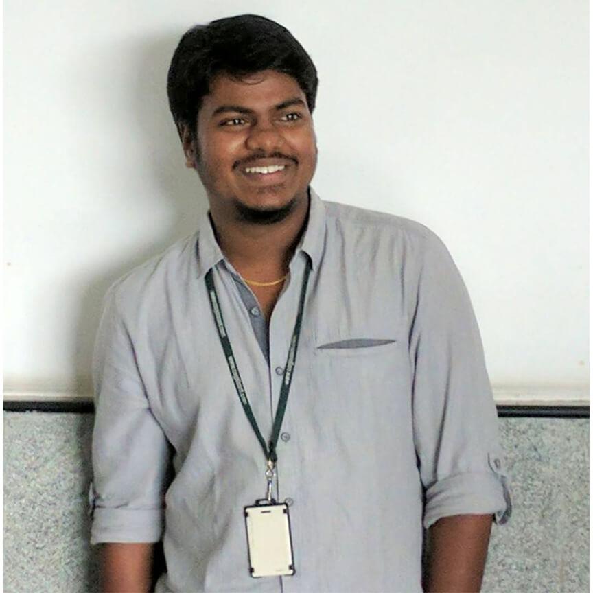 Sownder Kumar