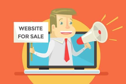 Make Money From a Website