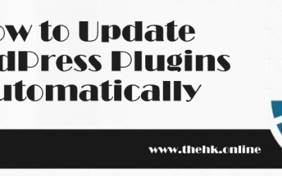 Ways to Setup Auto-Updates for WordPress Plugins