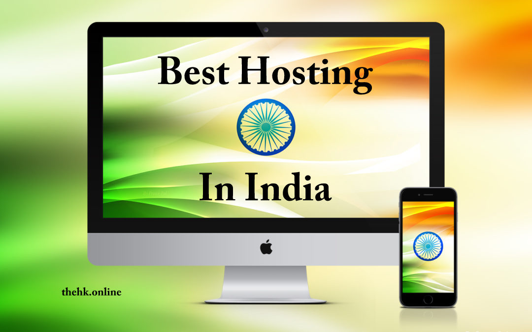 Best Hosting in India | Comparison, Pros & Cons