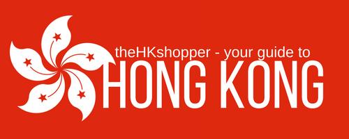 thehkshopper.com