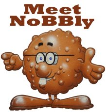 Meet NoBBly Alt Text
