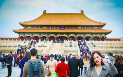 10 Types of People Unique to Modern Chinese Culture