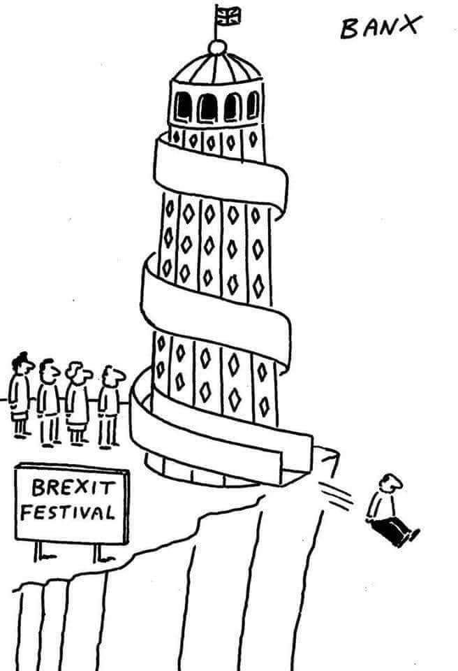 Brexit Festival