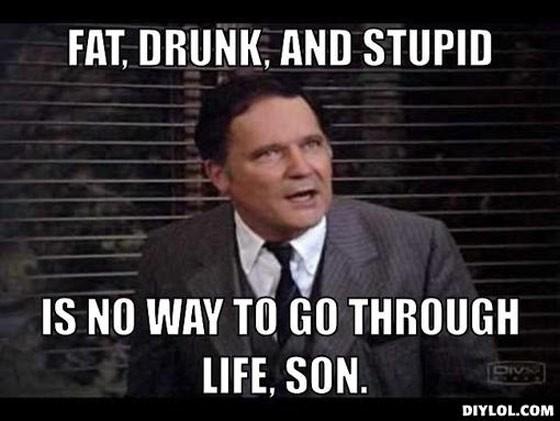 pippen_drunk_guy