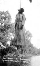 Lynching_of_Laura_Nelson,_May_1911 (1)