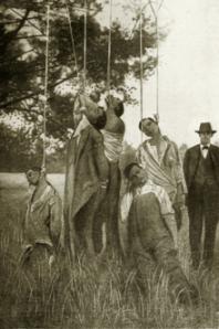 Lynching_of_six_African-Americans_in_Lee_County,_GA,_20_Jan_1916.tiff