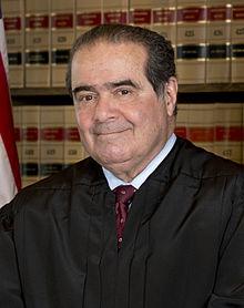 220px-Antonin_Scalia_Official_SCOTUS_Portrait_crop